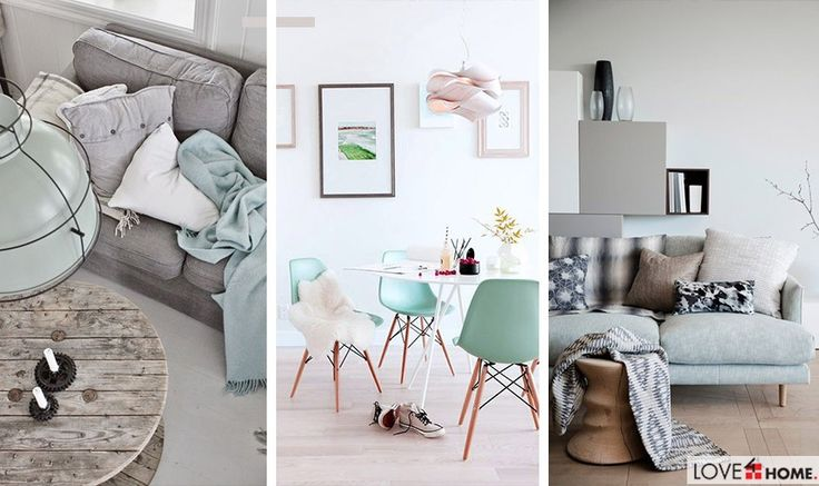 13 best some beautiful ideas for your home images on pinterest color of the year colors. Black Bedroom Furniture Sets. Home Design Ideas