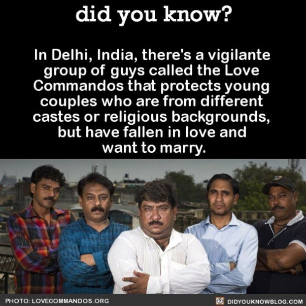 I have SO many questions #funny #interesting #love #dehli #india Download our free App: [LINK IN BIO]