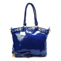Epic Cheap Coach HandBags Outlet wholesale ITEMS TOTAL ONLY CoachFromAbove CoachNewYorkStories