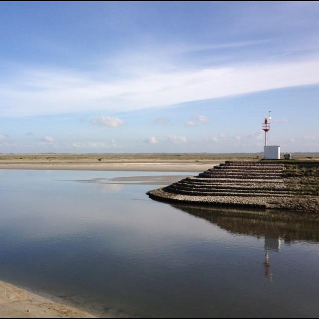 Saint Valérie sur Somme