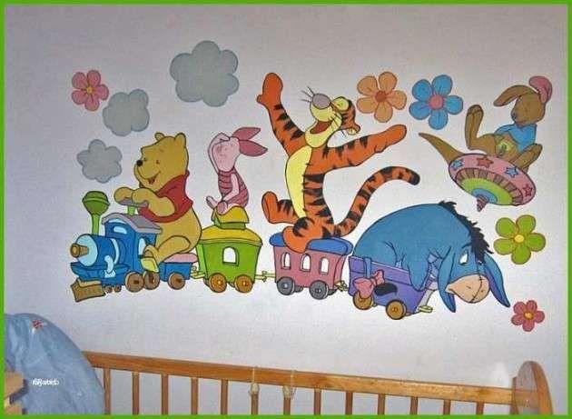 Wandbilder Selber Malen Vorlagen Attraktiv Sensationell Kinderzimmerideenmalen Kinder In 2020 Kinderzimmer Gestalten Wand Kinderzimmer Gestalten Kinderzimmer