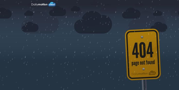 https://www.dmcloud.net/404/   is raining