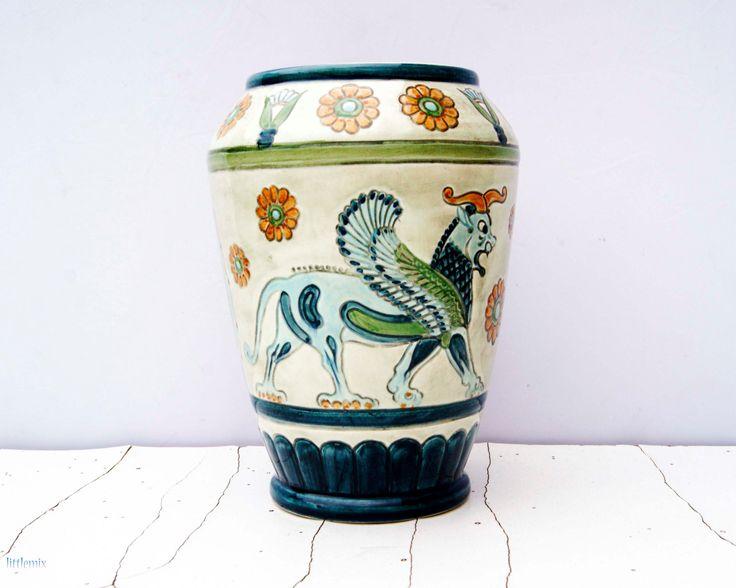 Large Vase Decoration Ideas: 17 Best Ideas About Large Vases On Pinterest
