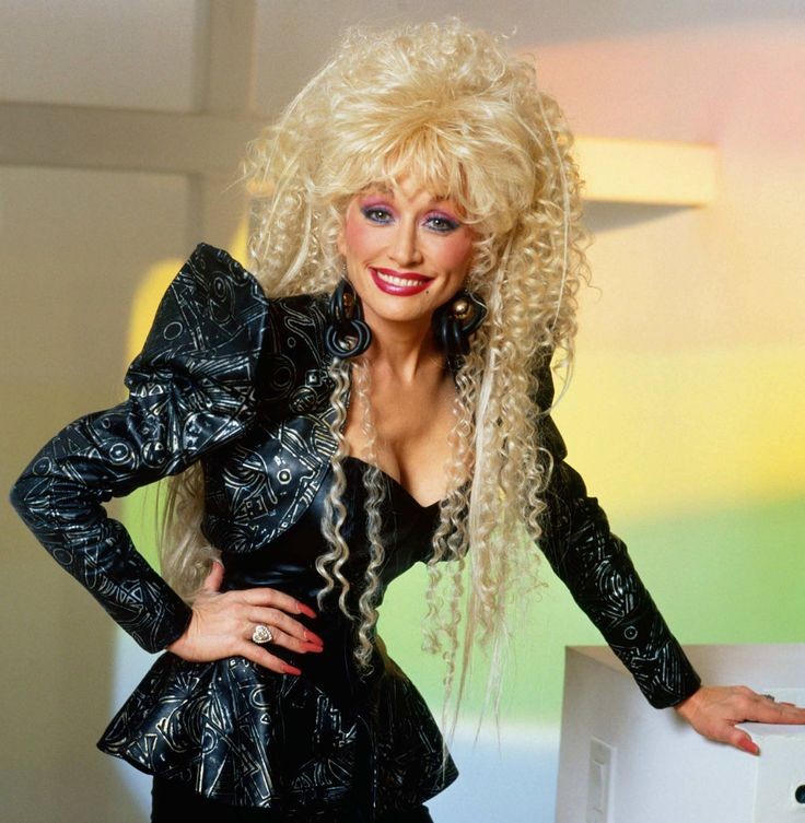 InStyle brings you the latest news on singer and actress Dolly Parton, including fashion updates, beauty looks, and hair transformations.