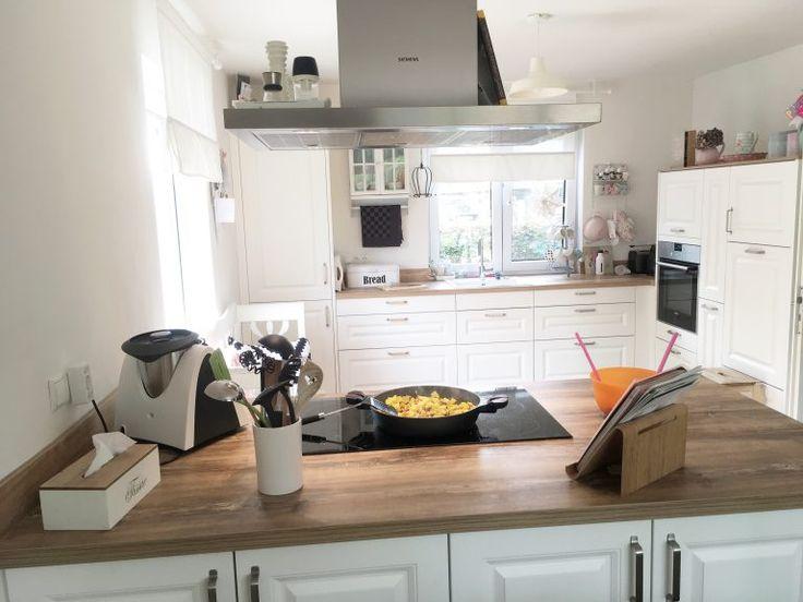 Kitchendreams- 10 Fakten über meine Küche – Fräulein Emmama
