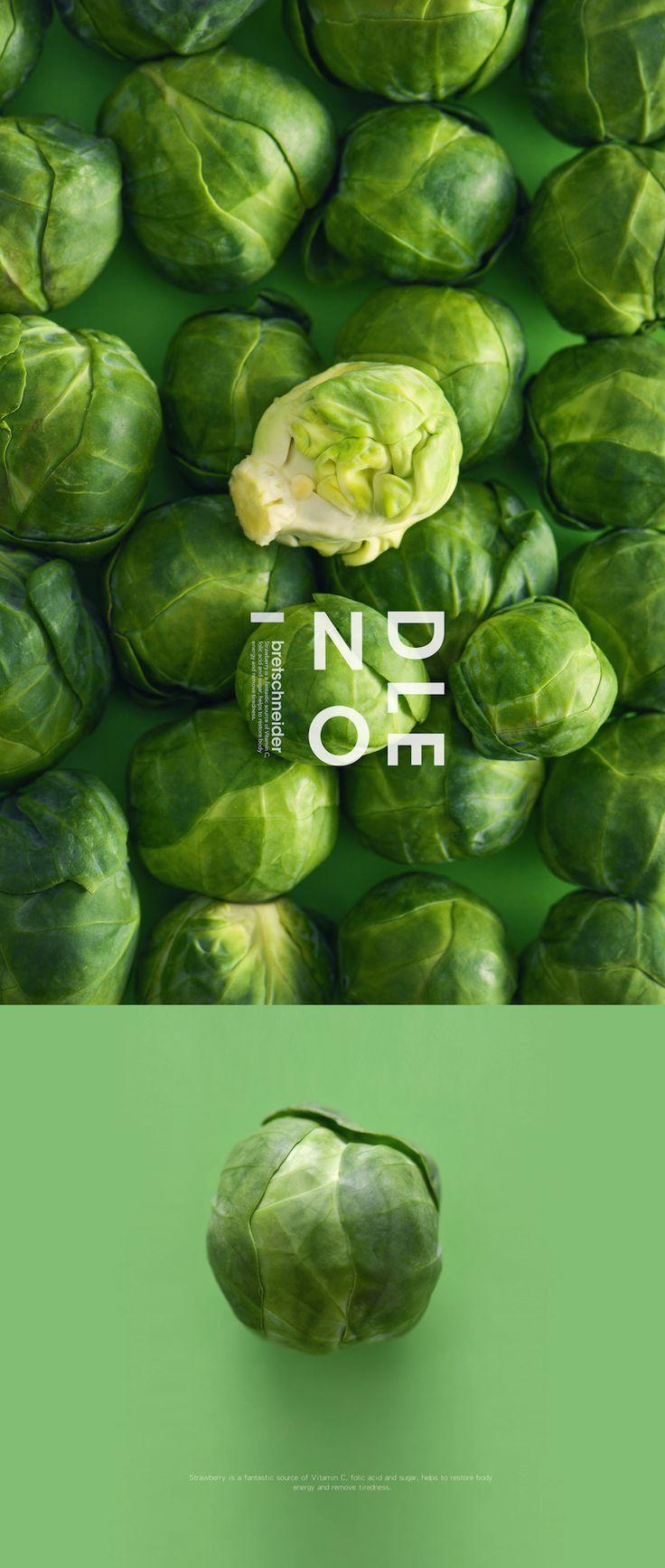 colour+food+design                                                                                                                                                      More