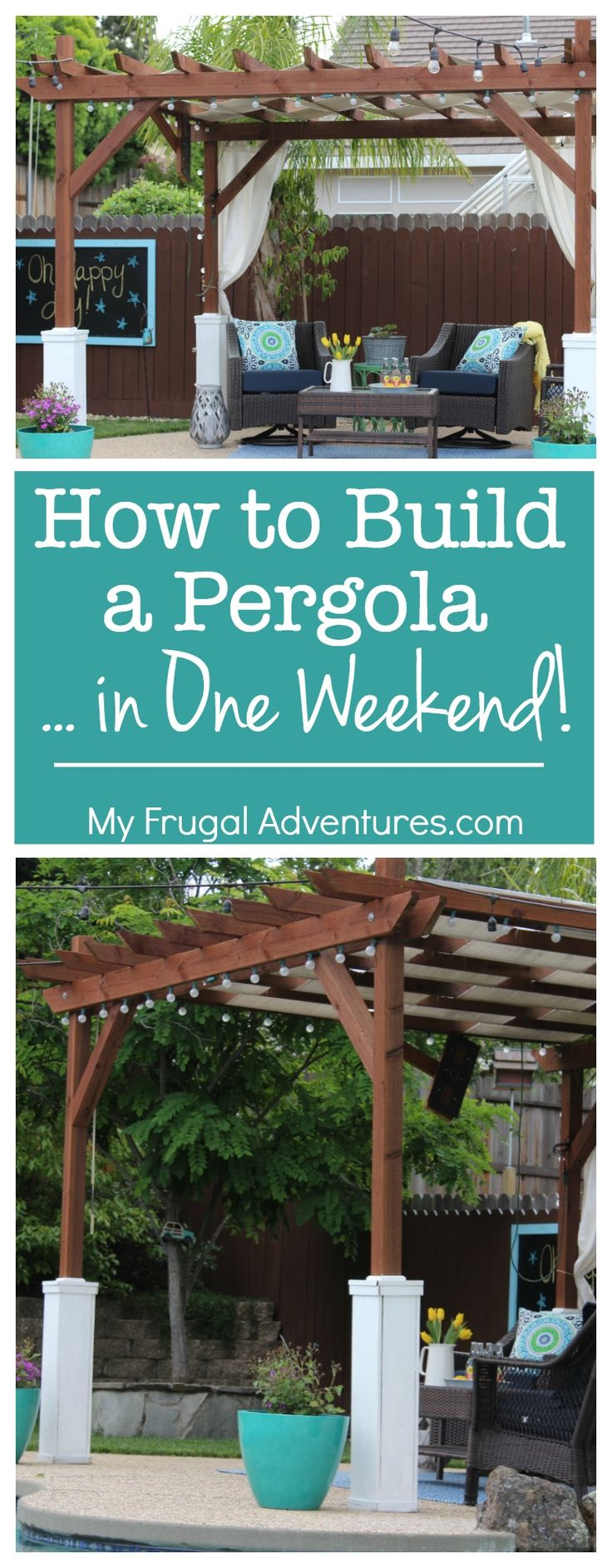 how to build a pergola pergolas backyard and yards