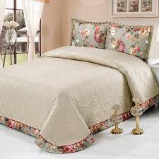 Resultado de imagen de покрывало на кровать фото