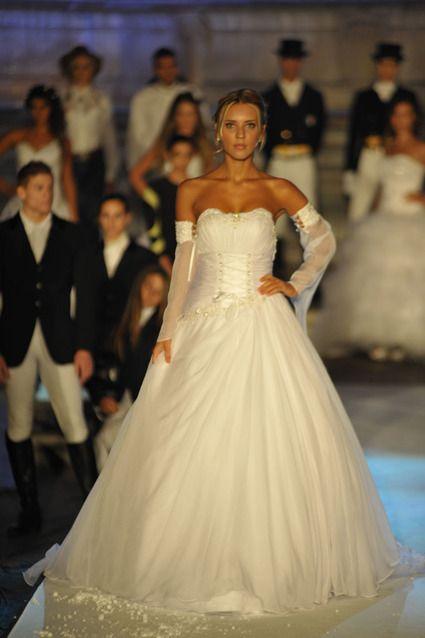... articles de mariage doccasion  Pinterest  Mariage, Paris and Robes