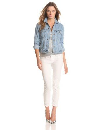 9 best Clothing & Accessories - Lightweight Jackets images on ...