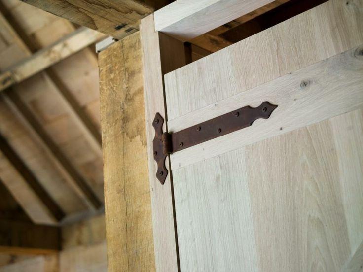 16 beste afbeeldingen over hang en sluitwerk op pinterest deurgrepen ramen en rustiek modern - Model van interieurdecoratie ...