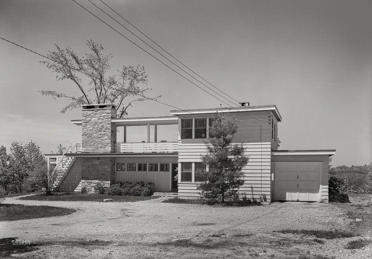 1940 high-resolution photo