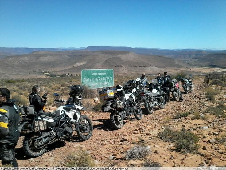 Brilliant #Motorcycle #adventure had by all this last weekend. pic.twitter.com/ICdAncVkGa