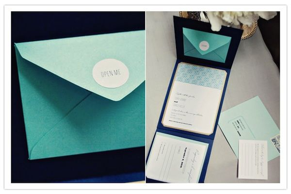 12 Free Wedding Printables- i like the address labels