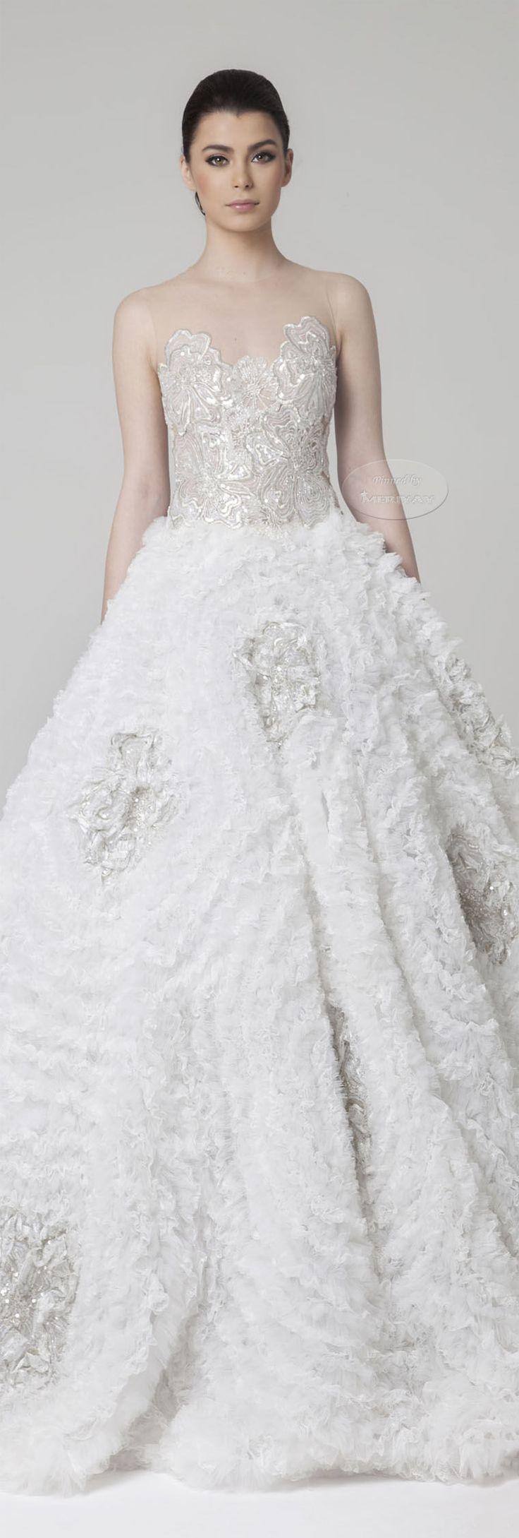 56 besten Hochzeitsoutfit Bilder auf Pinterest | Hochzeitskleider ...