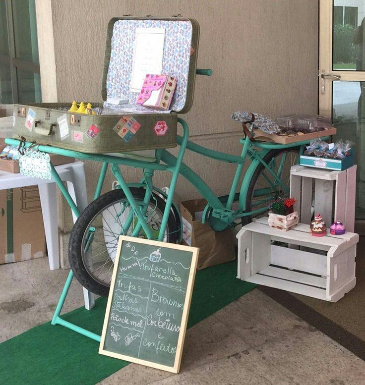 modelo de caixa para food bike - Pesquisa Google