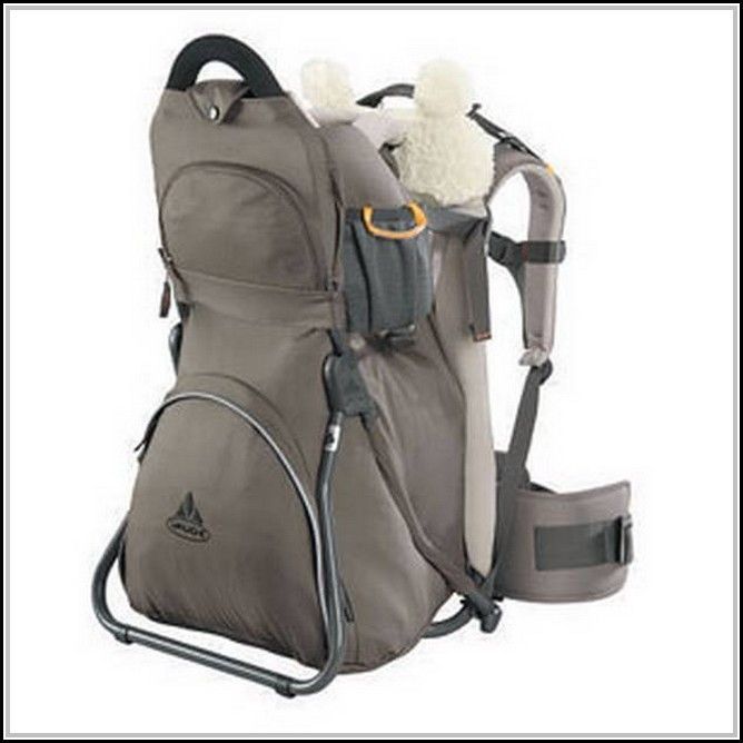 17 Best Images About Baby Backpacks Carrier On Pinterest