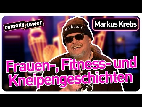 "Markus Krebs ""Permanent Panne"": Schulz ist ein Asi 