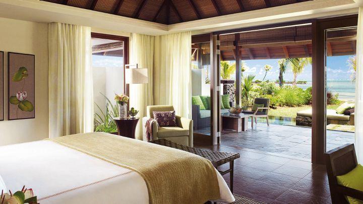 Mauritius Luxushotel   Four Seasons Resort Mauritius at Anahita