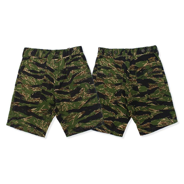 2017 Summer New Mens Camo Shorts loose Army Militar Style Men Short Plus Size XXL Bermuda Cargo Shorts Tallas Grandes Hombre