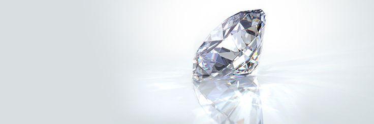 Wyjątkowy brylant o masie 3.40 ct, barwie F i czystości IF za 417 856,12 zł.  Szlif, symetria i polerowanie - oczywiście doskonałe!  http://allegro.pl/hurt-e-diamenty-diament-brylant-3-40ct-f-if-igi-i6473586950.html