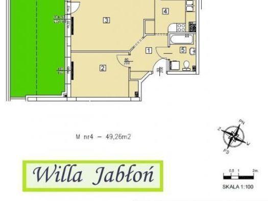 http://otodom.pl/mieszkanie-warszawa-wilanow-49,45m2-2-pokoje-355000-pln-id36831972.html