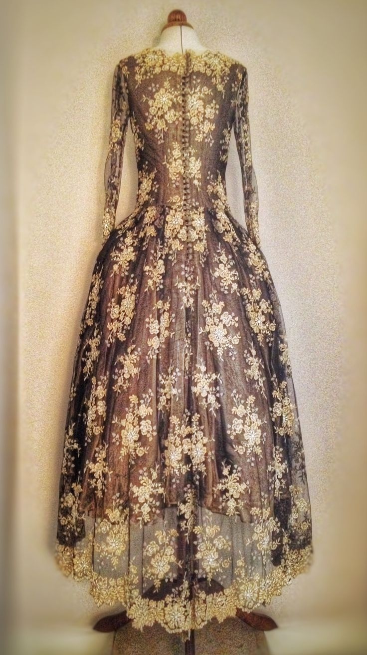 Roksana dresses for wedding