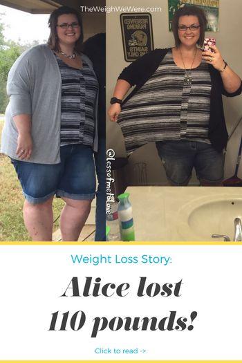 average weight loss for women on hcg diet