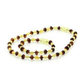 AmberBuddy.com.au has a wider range of collection for baltic amber products including amber teething necklaces, baby amber bracelets, baltic amber beads, etc. at the most affordable prices. http://www.amberbuddy.com.au/