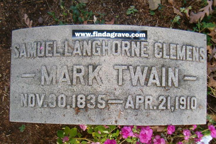 famous people headstones | Celebrity Headstones, Tombs, & Graves!