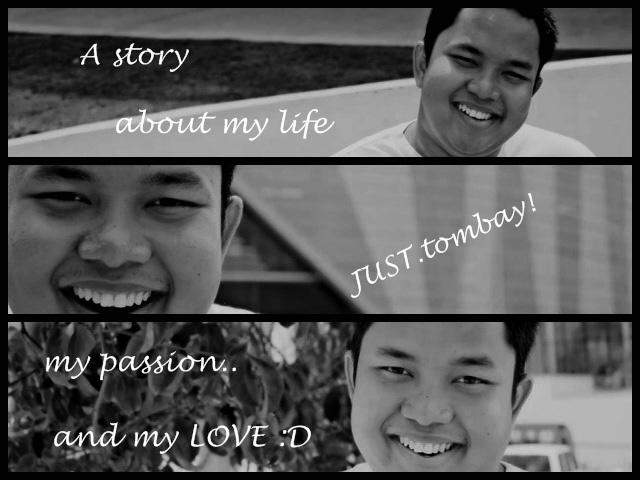 editan buat about.me :D