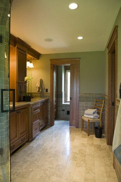 Prairie Style Bathroom Ideas Prairie Style Bathroom Design Ideas Pictures Remodel And Decor