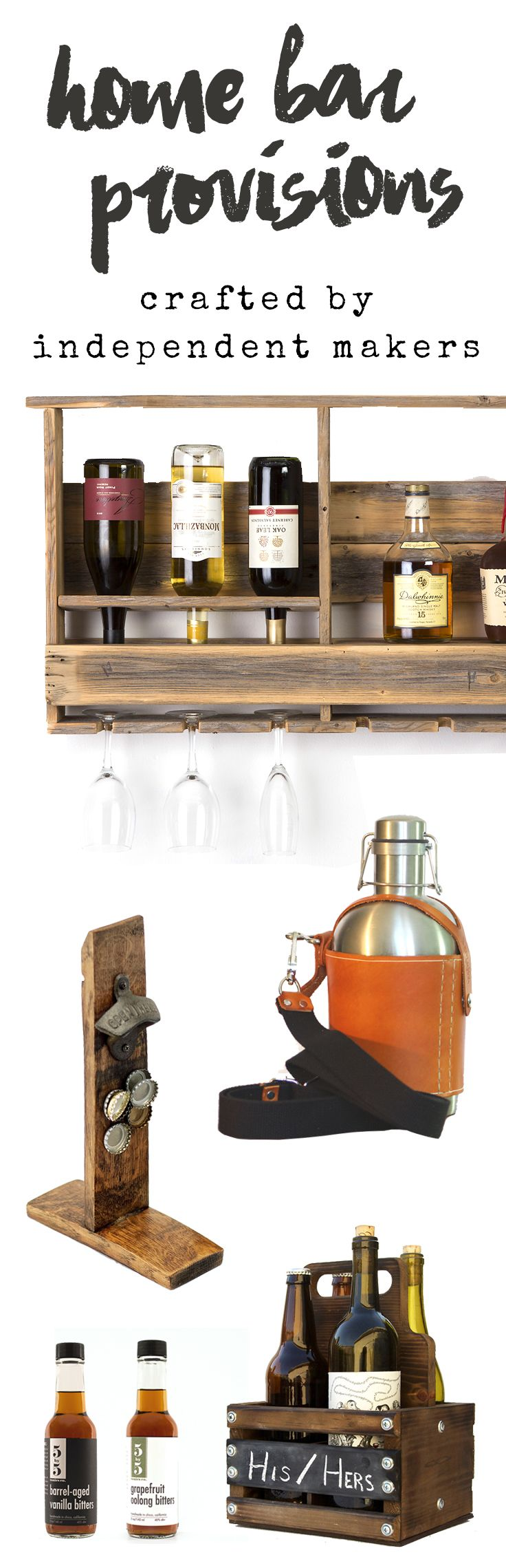 14 Best Budget Kitchen Backsplash Ideas Images On