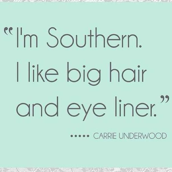 carrie underwood love quotes - photo #7