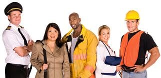 A fabulous group health benefit plan is really an salesperson wellbeing advantages arrange demonstrated or possibly held just by any hiring manager or possibly just by a staff agency to make sure you continue to keep laborers and also be competitive for appealing rewarding and additionally trained working people.