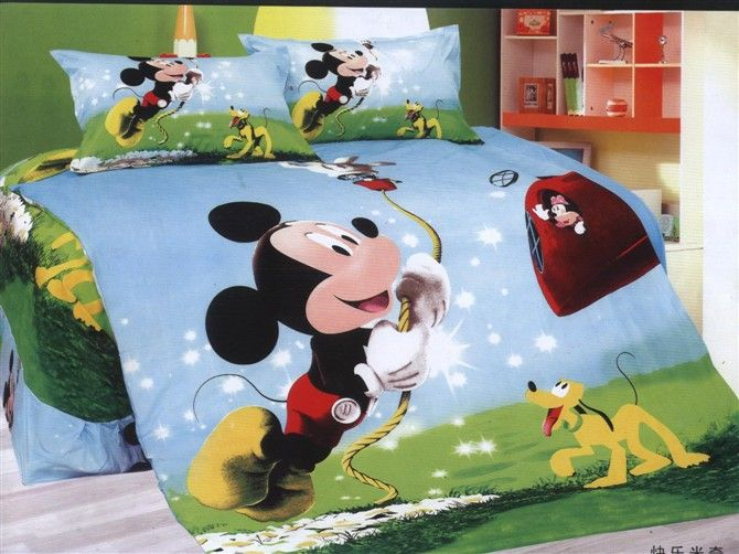 Oltre 25 fantastiche idee su letto per bambini su pinterest letto a castello scrivania per - Biancheria da letto bambini ...