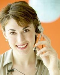 Telemarketers that can call you and sell you random items are annoying. These people can represent all sorts of different functions. You can get these telemarketers out of your way by using a few simple ideas.