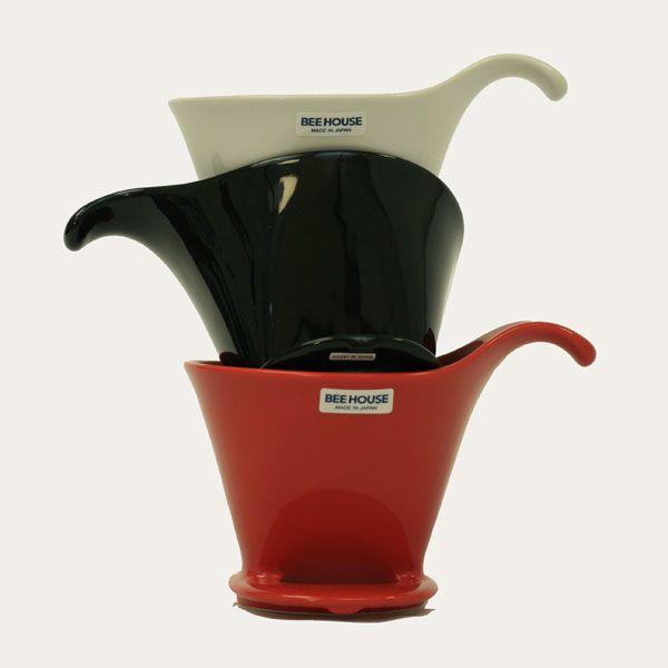 Bee House Coffee Dripper