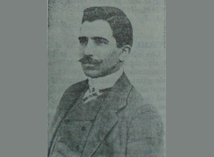 Augustin Maior (n. 22 august 1882, Reghin – d. 1963, Cluj) a fost un fizician, pedagog și inventator român. Compania 3M, care implineste 15 ani de prezenta in Romania, isi propune sa depuna un efort constant pentru a promova inovatia.