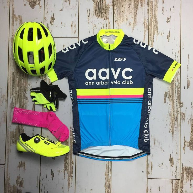 Look at our latest catch! Fresh out of the #garneaucustom #kitspiration traps!.#newkitday #cyclingstyle #cyclingkits #kitwatch #newkitday  #customapparel #customcyclingapparel #customcyclingclothing #customjersey #bikelife #kitgrid #sickkit #newkitsforall .Kit for @aavcracing  #Regram via @garneau