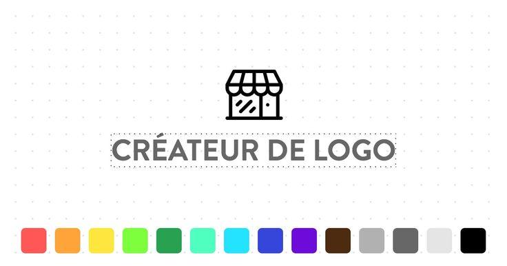 logo  gratuit chat echangiste