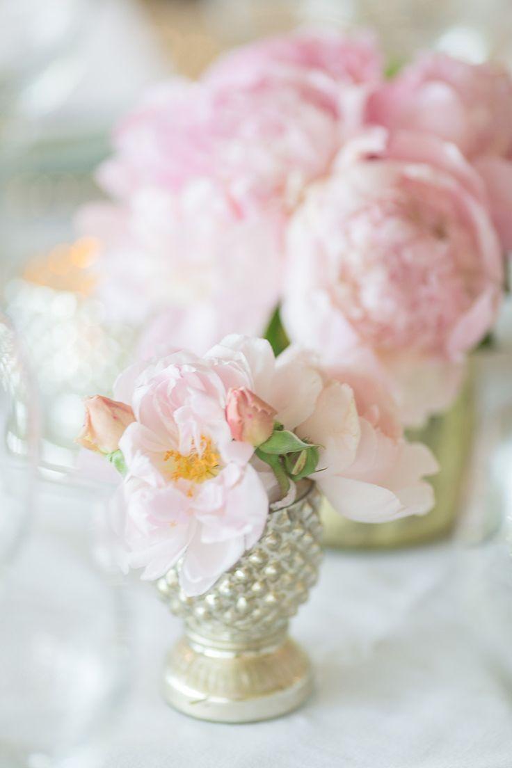 wedding centerpieces fake flowers%0A      u    s Themed San Francisco Wedding
