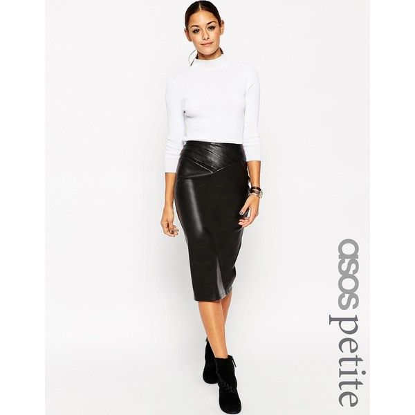 17 Best ideas about Petite Pencil Skirt on Pinterest | Formal ...