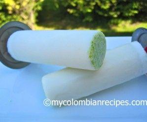 Colombian-Style Pork Chops (Chuletas de Cerdo) | My Colombian Recipes
