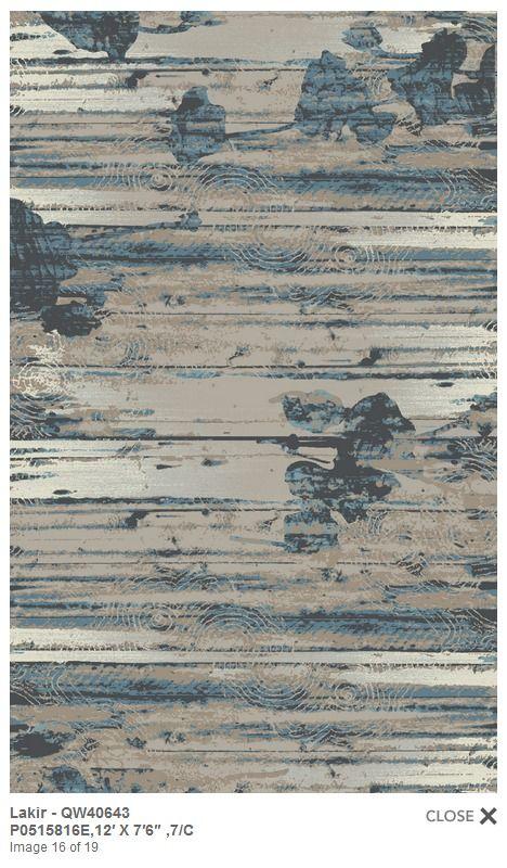 durkan lakir carpet pattern