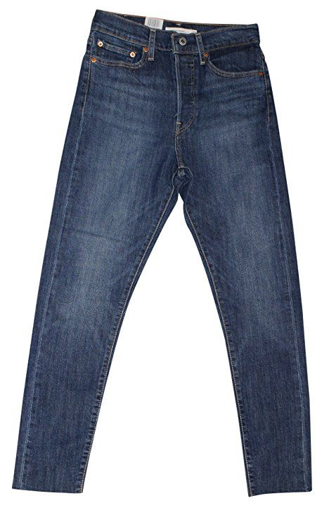 bd4d03df2b9 Levi's Women's Wedgie Skinny Jeans at Amazon Women's Jeans store ...