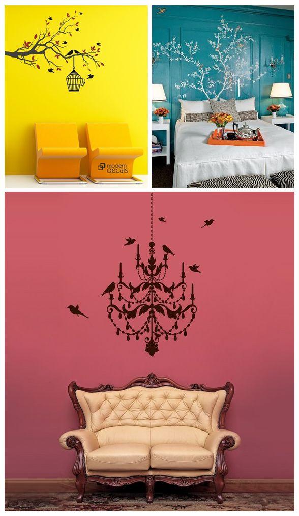 23 best Built-ins for family room images on Pinterest   Family room ...
