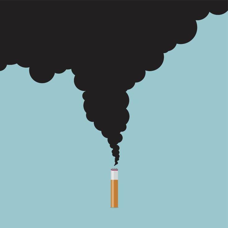 Jetzt lesen: Deutschland: 450.000 Menschen mit Raucherkrankheiten in der Klinik - http://ift.tt/2sesfhR #aktuell