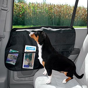 CAR DOOR GUARDS (SET OF 2) Protect your car\u0027s interior from scratches and other & 37 best Protection for car images on Pinterest | Dog car seats ... Pezcame.Com