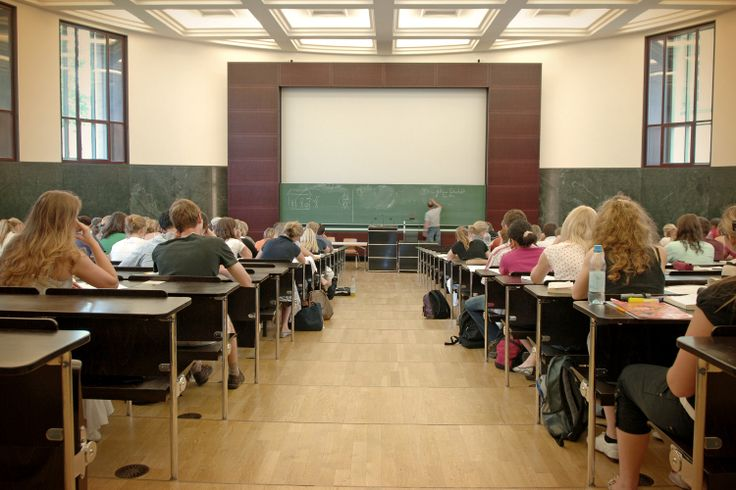 Professors in homeless shelters: It is time to talk seriously about adjuncts
